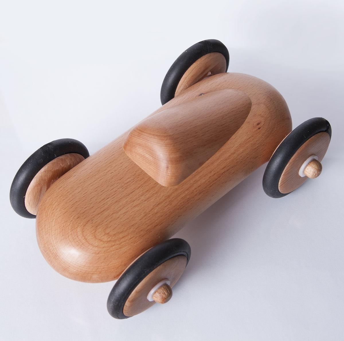 Detská hračka
